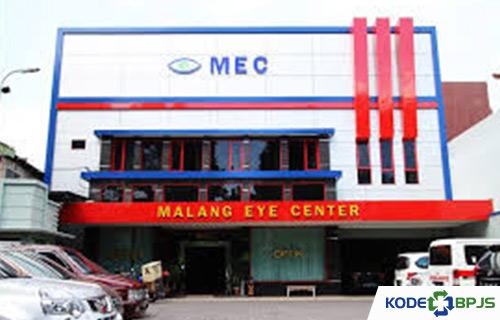 Klinik Mata Malang BPJS