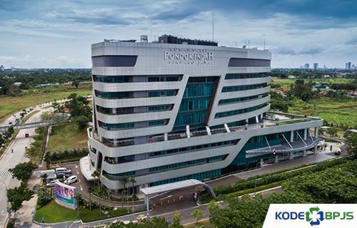 Rumah Sakit Terbaik di Indonesia