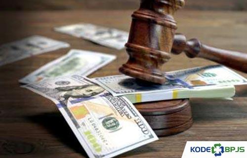 Sanksi Hukum Jika Tidak Ikut BPJS