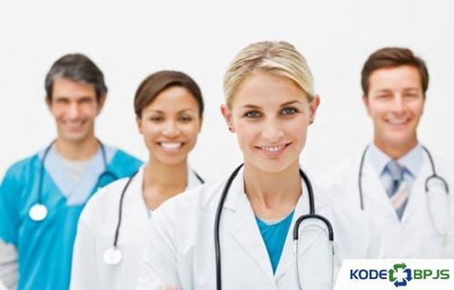Kode Etik Terhadap Sesama Perawat