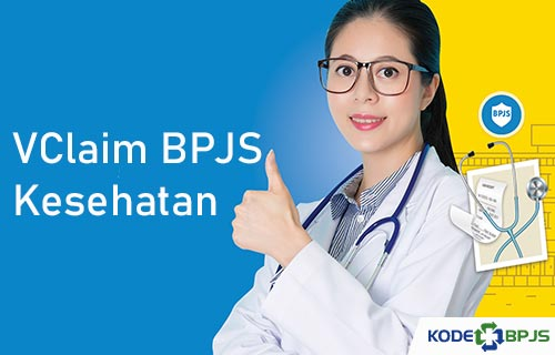 VClaim BPJS Kesehatan