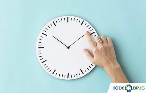 Jam Hari Kerja Kantor BPJS Ketenagakerjaan