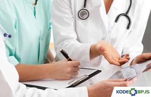 Biaya USG di Klinik