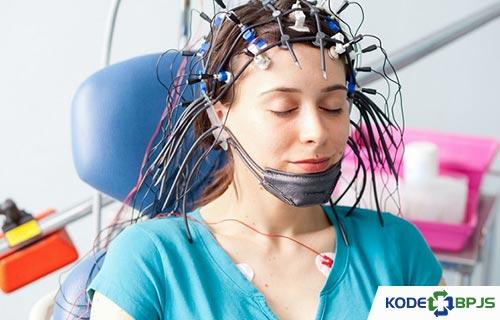 Pengobatan Epilepsi