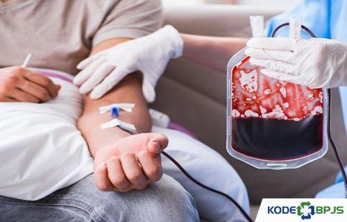 Pengobatan Pencegahan Anemia