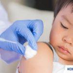Biaya Imunisasi di Puskesmas Jadwal Efek Pasca Imunisasi