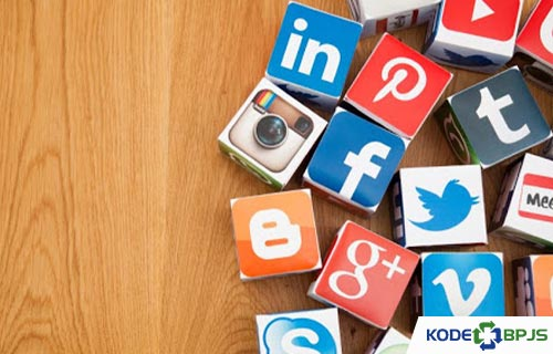 4. Cek Nomor Lewat Sosial Media BPJS Ketenagakerjaan