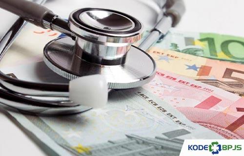 Biaya Operasi Jantung