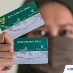 Cara Mengaktifkan Kartu Indonesia Sehat