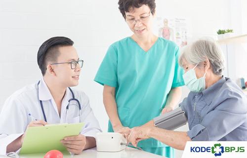 Biaya Medical Check Up di Puskesmas Prosedur Manfaat