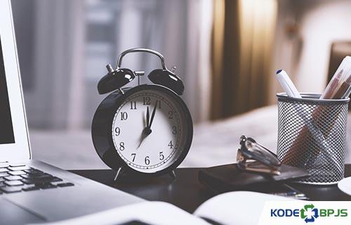 Jam Hari Kerja Kantor BPJS Kesehatan Malang