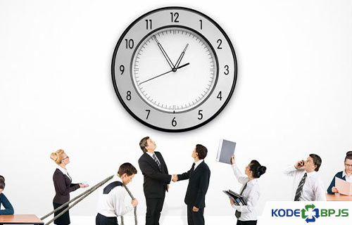 Jam Hari Kerja Kantor BPJS Ketenagakerjaan Surabaya