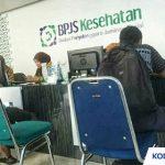 Kantor BPJS Kesehatan Bekasi Alamat Jam Kerja Telepon
