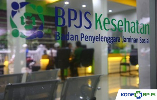 Kantor BPJS Kesehatan Bogor Alamat Jam Kerja Nomor Telepon