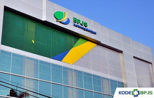 Kantor BPJS Ketenagakerjaan Surabaya Alamat Jam Kerja Telepon