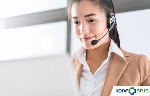 Nomor Telepon Kantor BPJS Ketenagakerjaan Surabaya