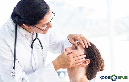Pencegahan Ablasio Retina