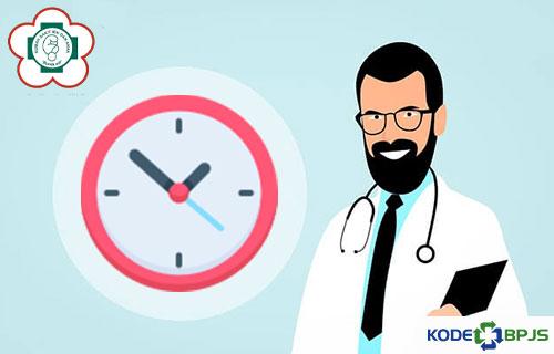 Jadwal Dokter RS Bunda Arif Purwokerto