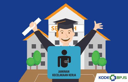 1. Manfaat Beasiswa JKK