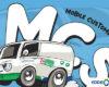 Jadwal Mobil BPJS Keliling Sidoarjo
