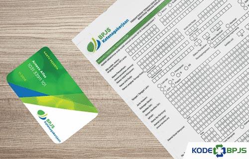 Syarat Pembuatan Surat Pengantar Klaim BPJS Ketenagakerjaan