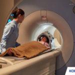 Biaya CT Scan Kepala