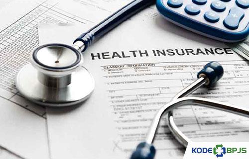 Manfaat Koding External Causes Kecelakaan