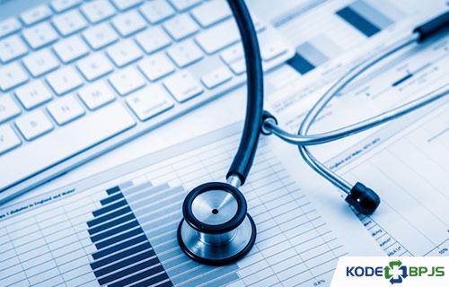 Manfaat Koding External Causes